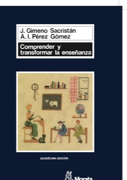 E-book Comprender Y Transformar La Enseñanza