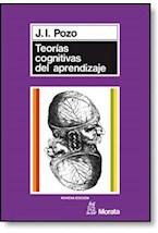 E-book Teorías cognitivas del aprendizaje