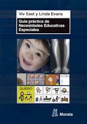 Papel Guía Práctica De Necesidades Educativas Especiales