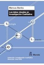 Papel LOS DATOS VISUALES EN INVESTIGACION CUALITAT