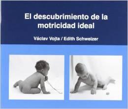 Papel DESCUBRIMIENTO DE LA MOTRICIDAD IDEAL