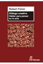 Papel DIALOGO CREATIVO