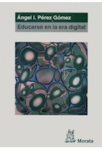 Papel Educarse en la era digital