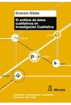 Papel ANALISIS DE DATOS CUALITATIVOS EN INVESTIGACION CUALITATIVA