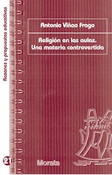 Papel Religión en las aulas.