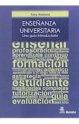 Papel ENSEÑANZA UNIVERSITARIA
