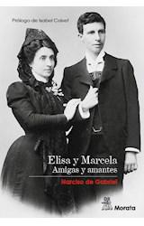 Papel ELISA Y MARCELA