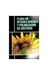 Papel FLORA DE INTERES APICOLA