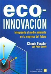 Libro Eco-Innovacion
