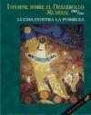 Libro Informe Sobre El Desarrollo Mundial 2000/2001