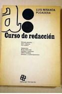 Papel CURSO DE REDACCION