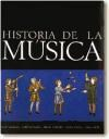Papel Historia De La Musica