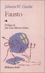 Papel Fausto Edaf