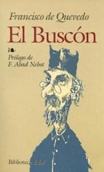 Papel Buscon, El Edaf