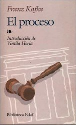 Papel Proceso, El Edaf