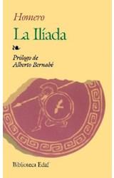Papel LA ILIADA,