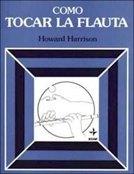 Libro Como Tocar La Flauta