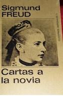 Papel CARTAS A LA NOVIA (COLECCION MARGINALES)