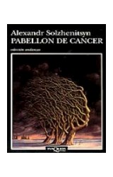 Papel PABELLON DE CANCER