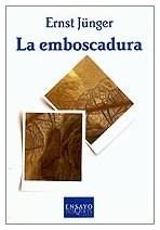 Papel Emboscadura, La