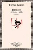 Papel Diarios (1910-1923) (Fabula)