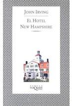 Papel EL HOTEL NEW HAMPSHIRE