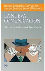 Papel LA NUEVA COMUNICACION