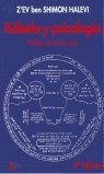 Libro Kabala Y Psicologia