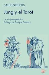 Papel Jung Y El Tarot