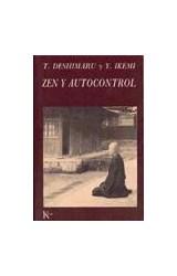 Papel ZEN Y AUTOCONTROL