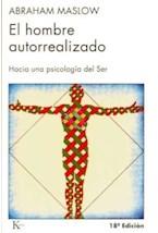 Papel EL HOMBRE AUTORREALIZADO