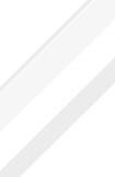 Libro El Paradigma Perdido