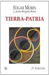 Papel TIERRA PATRIA ***