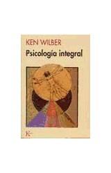 Papel PSICOLOGIA INTEGRAL
