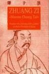 Libro Zhuang Zi Maestro Chuang Tse