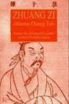 Papel Zhuang Zi