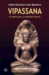 Libro Vipassana