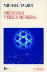 Libro Misticismo Y Fisica Moderna