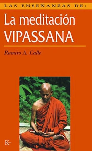 Papel Meditacion Vipassana, La
