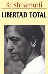 Libro Libertad Total