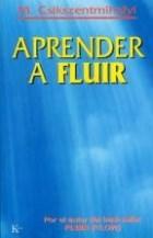 Papel APRENDER A FLUIR