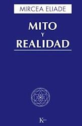 Libro Mito Y Realidad