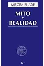 Papel MITO Y REALIDAD