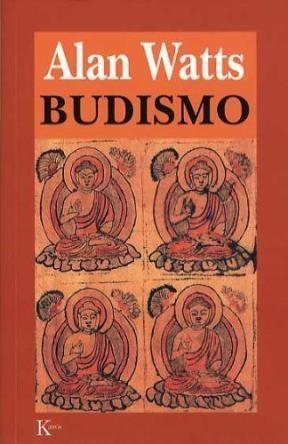 Papel Budismo