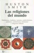 Papel Religiones Del Mundo, Las
