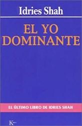 Libro El Yo Dominante