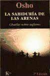Libro La Sabiduria De Las Arenas