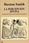 Libro La Percepcion Divina