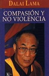 Libro Compasion Y No Violencia
