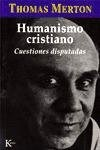 Libro Humanismo Cristiano